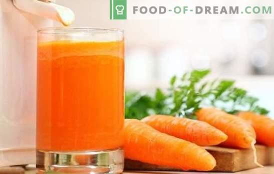 Jugo De Zanahoria En Casa Vitaminas Solidas Recetas De Jugo De Zanahoria Natural Y Cocteles Con Su Participacion A continuación te mencionamos los principales nutrientes que puedes encontrar en un vaso de este batido jugo de zanahoria en casa vitaminas