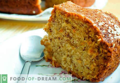 Microwavecake - las mejores recetas. Cómo cocinar de forma rápida y sabrosa una magdalena en el microondas.