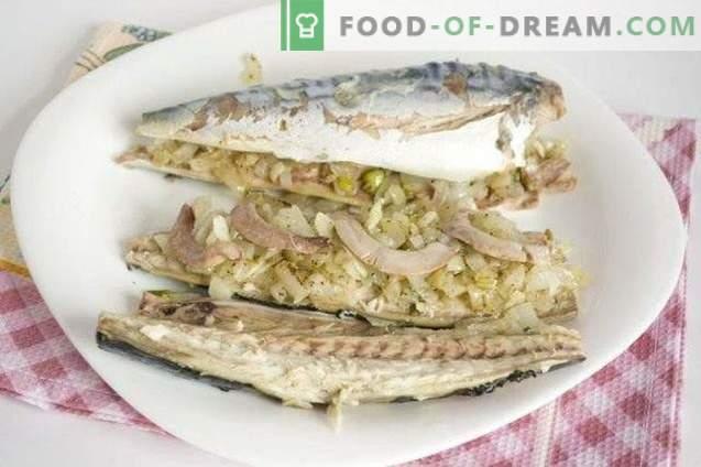 Zivju kūka